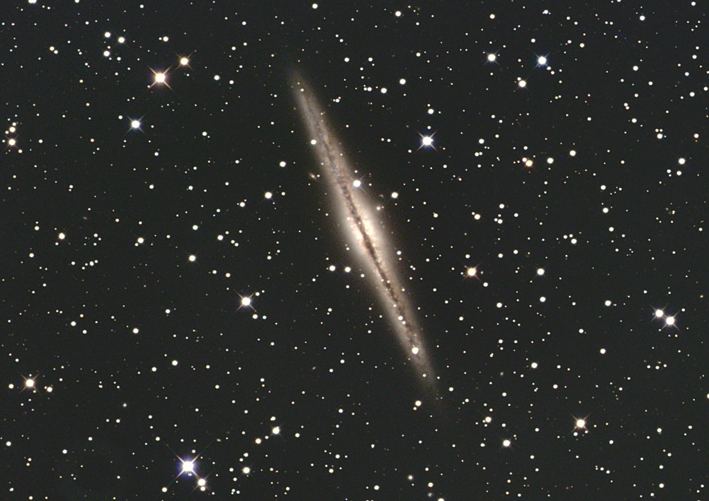 NGC891_2011.jpg