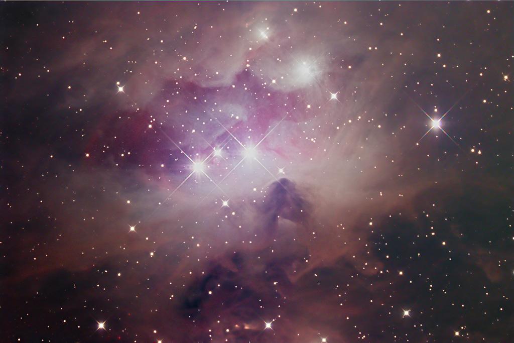 NGC1977_2011.jpg