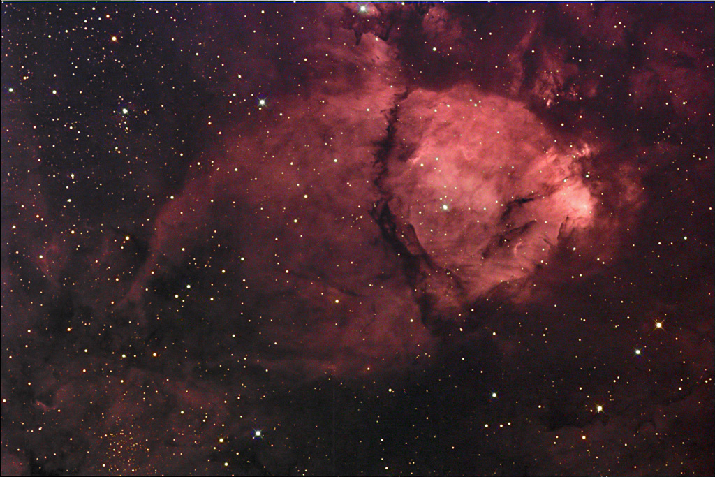 IC1795_2011.jpg