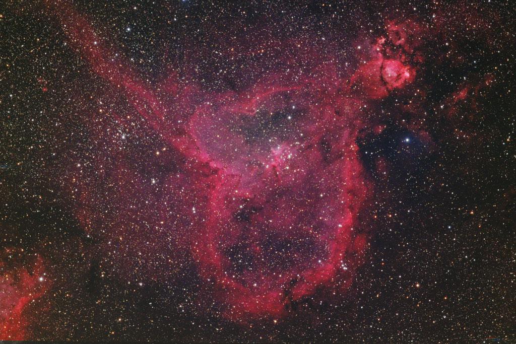 IC1805_2011.jpg