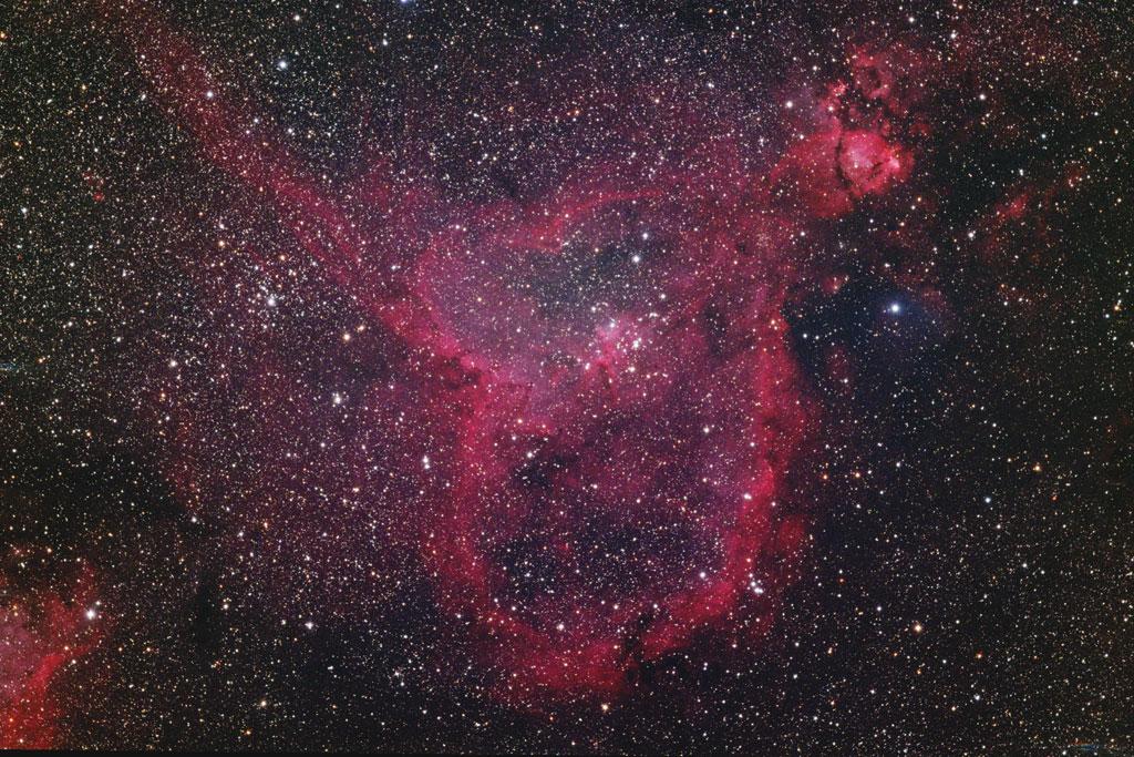 IC1805_RGB_2011.jpg