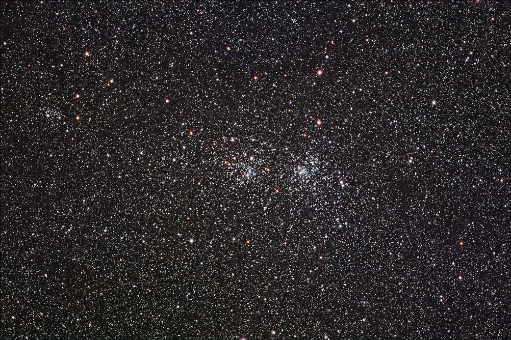 NGC884_2011.jpg