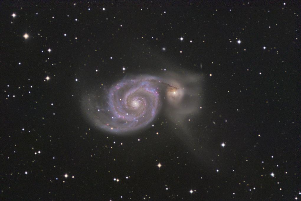 M51_uto.jpg