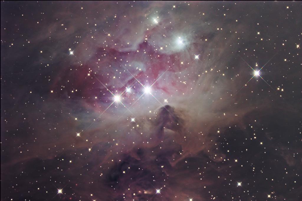 NGC1977_2011_2.jpg