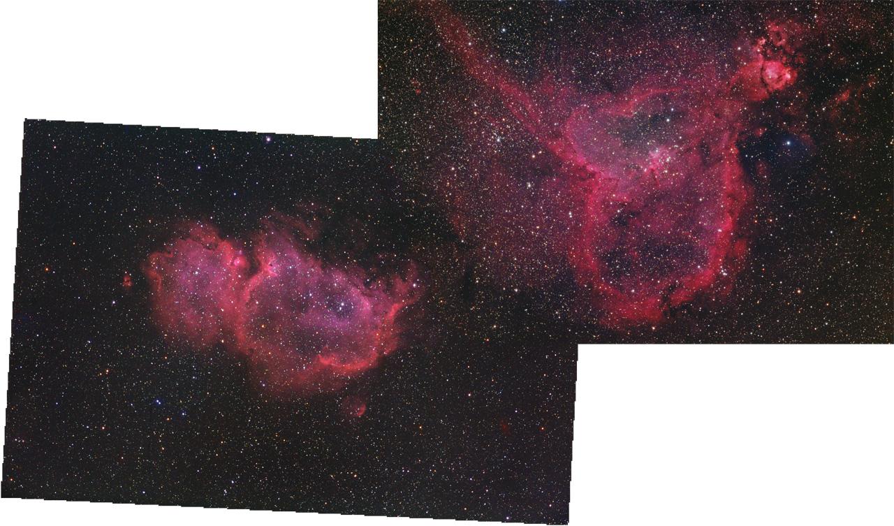 IC1805+1848.jpg