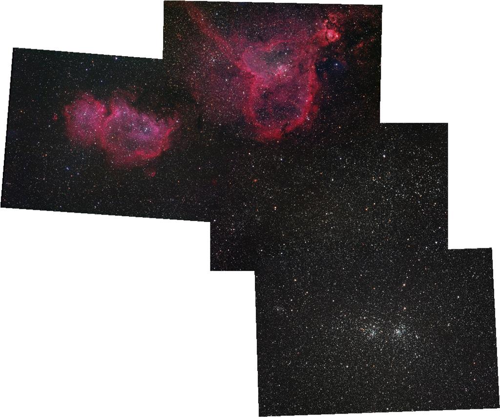 IC1805ALL.jpg