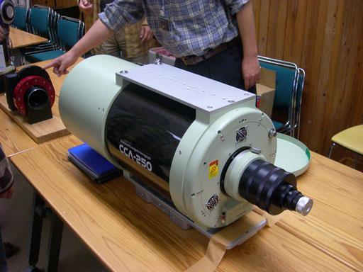 20111105.jpg