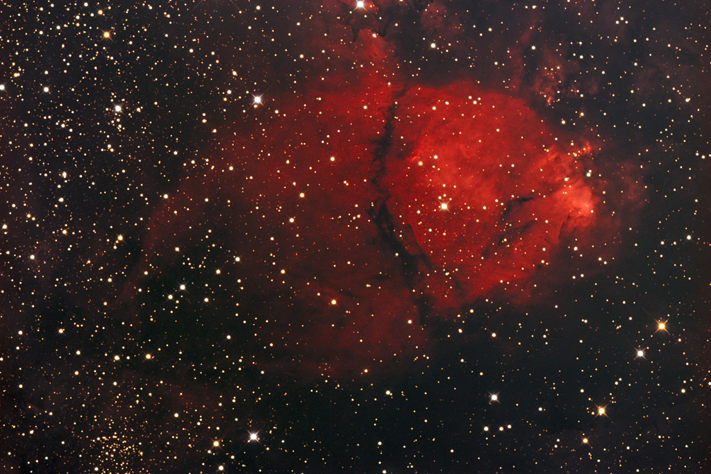 IC1795_2011_2.jpg