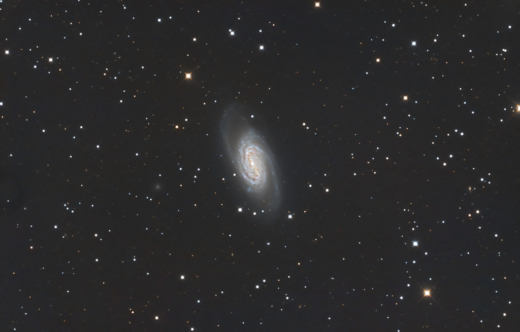 NGC2903_2012.jpg