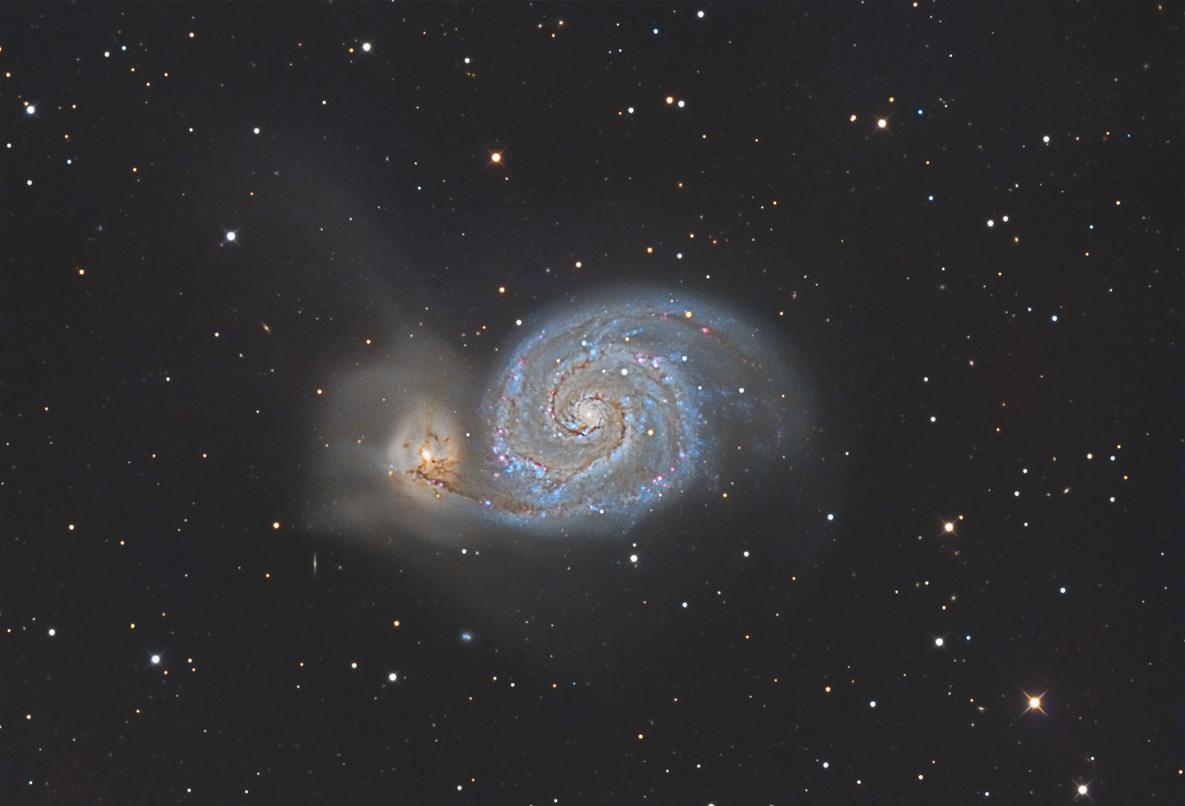 M51_2012.jpg