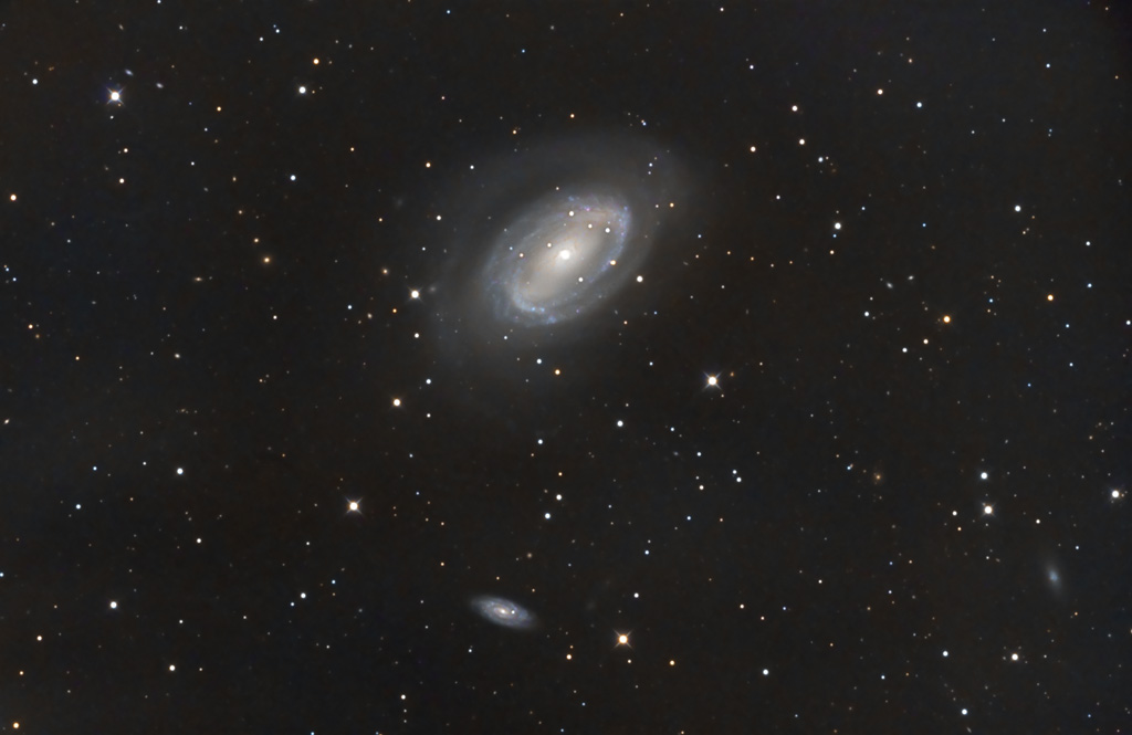 NGC4725_2012.jpg