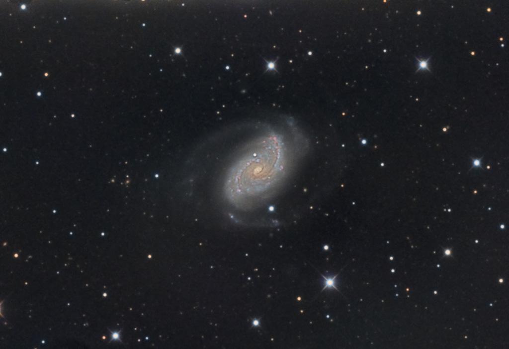 NGC5248_2012.jpg