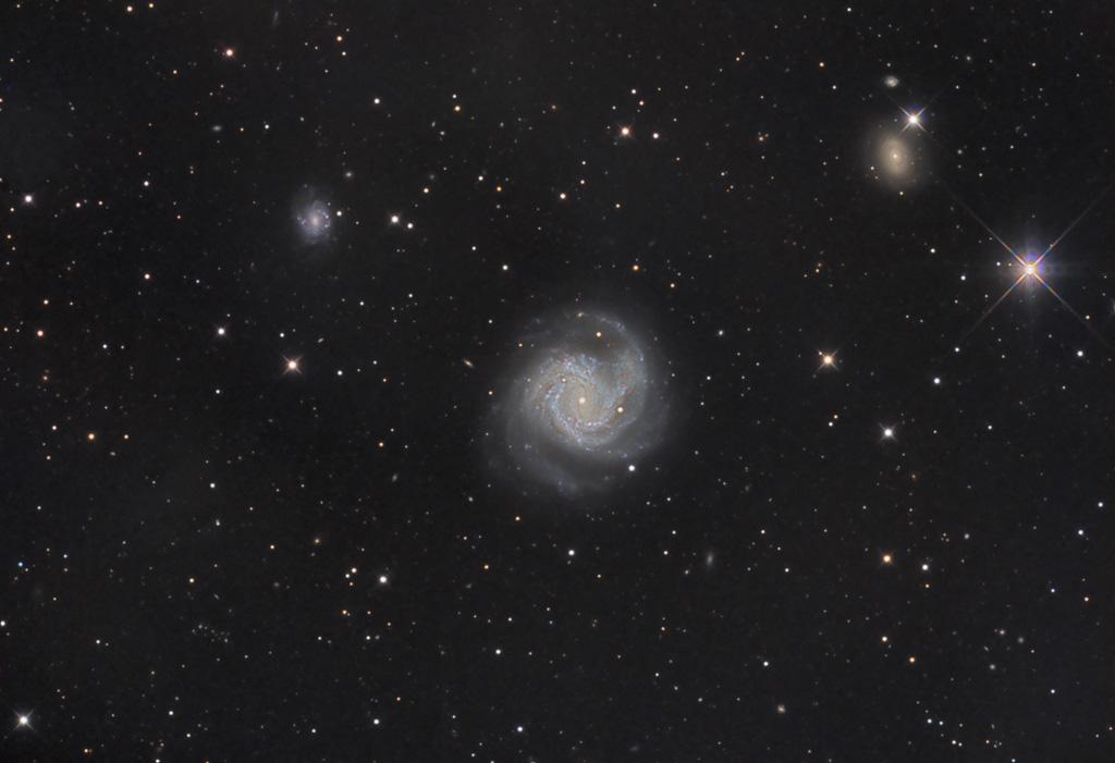 M61_2012.jpg