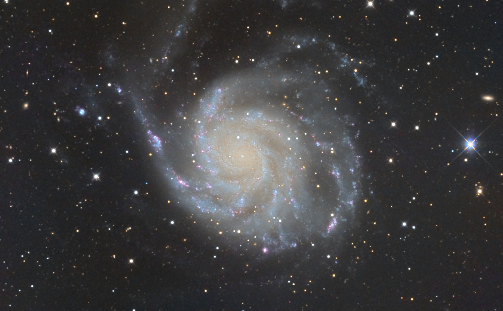 M101_2012.jpg