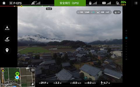 20160113_2.jpg
