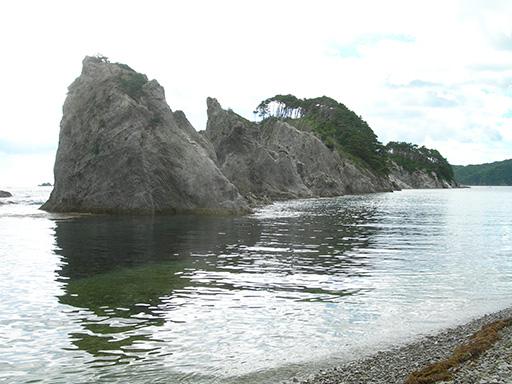 20160629_2.jpg