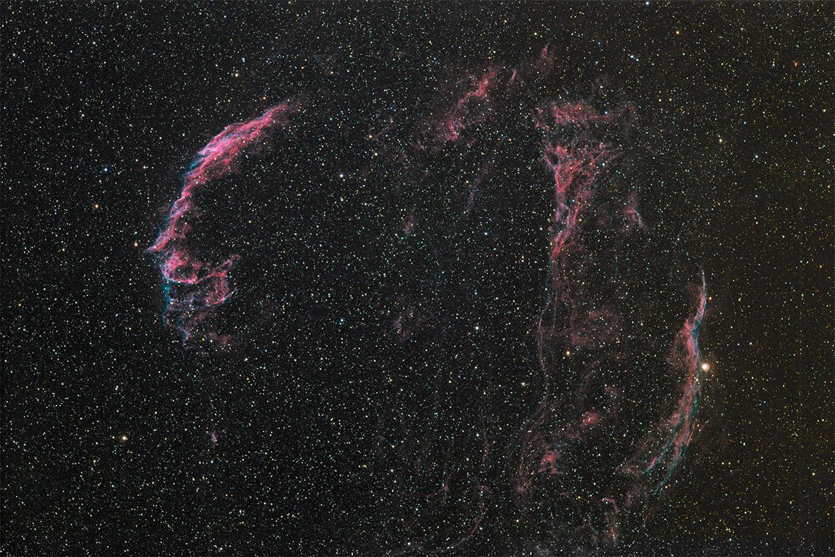 NGC6992_2010.jpg