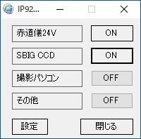 20210603_2.jpg