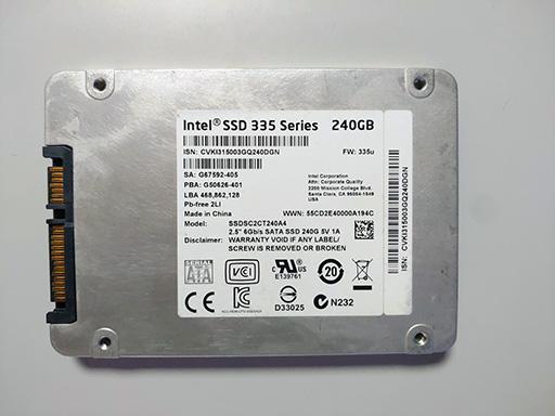 20210820.jpg