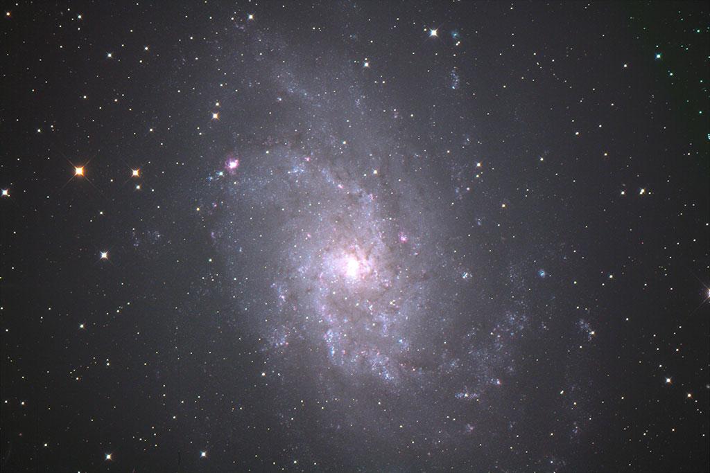 M33_20210916.jpg