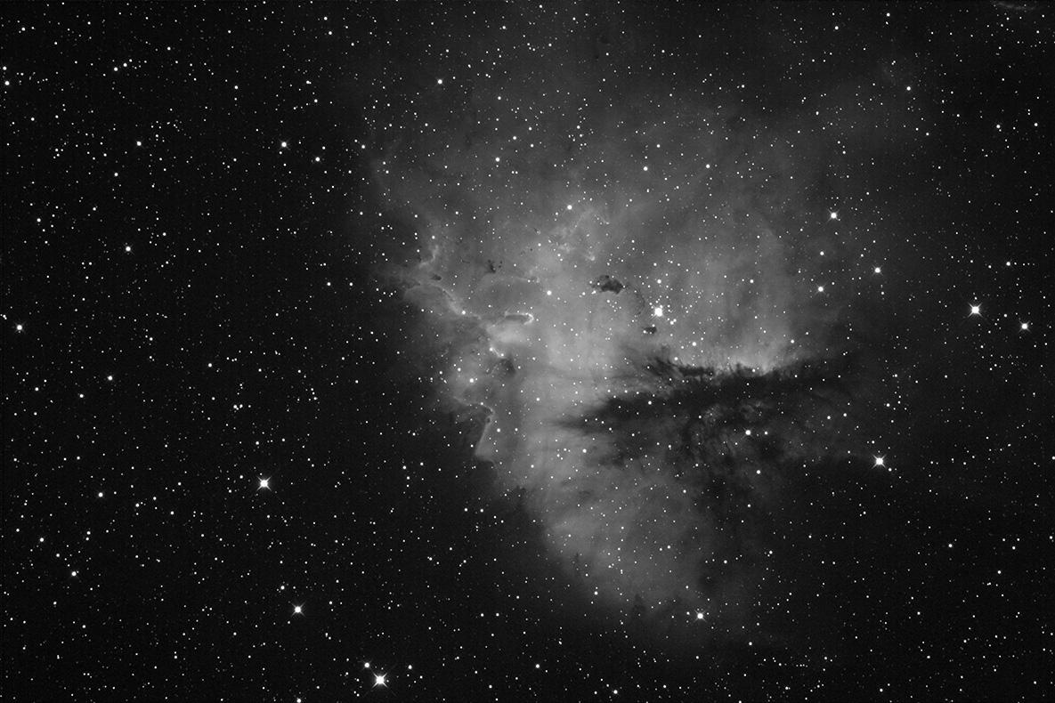 NGC281_202109.jpg