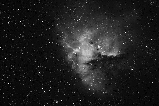 NGC281_Ha.jpg