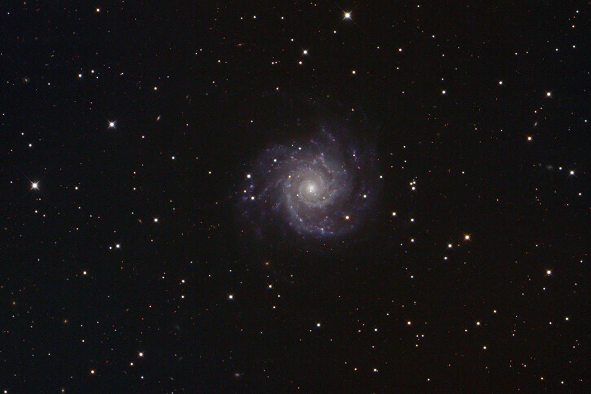 M74_202110.jpg