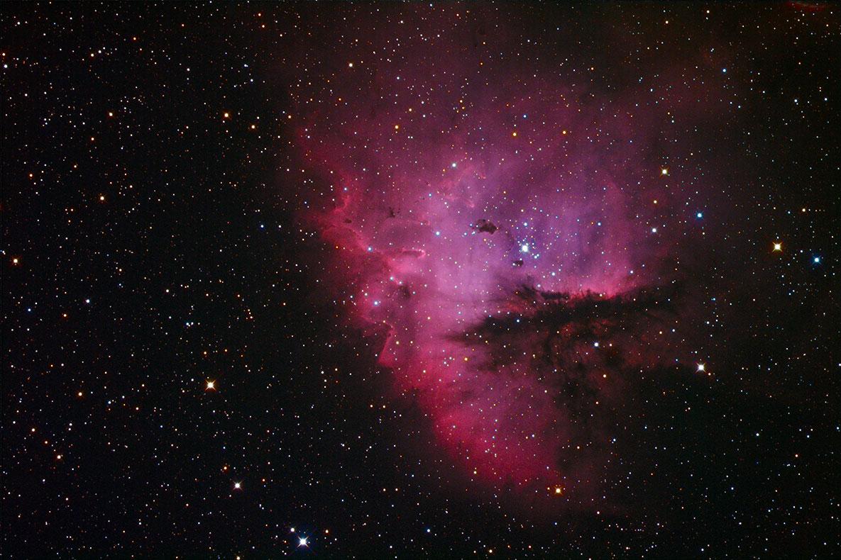NGC281_202110.jpg