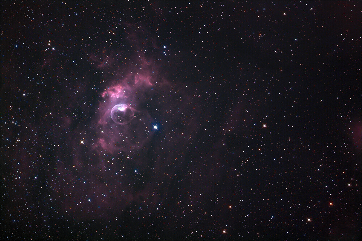 NGC7635_202110.jpg